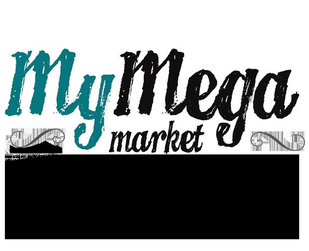My Mega Market