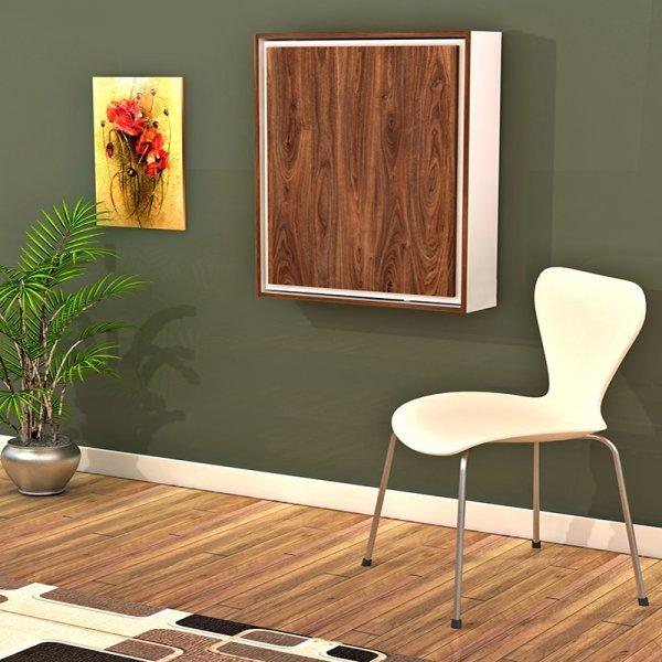 Καρέκλες εσωτερικού χώρου | Mymegamarket.gr