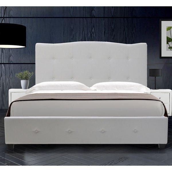Κρεβάτια ξύλινα - Μεταλλικά | Mymegamarket.gr