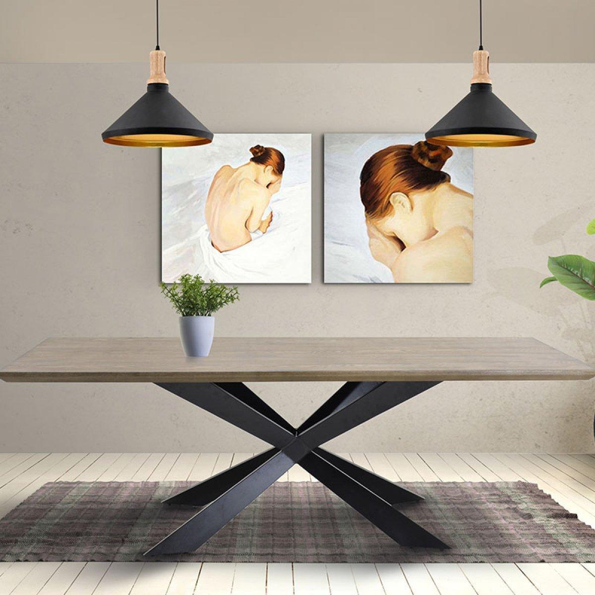 Τραπέζια - Τραπεζαρίες | Mymegamarket.gr