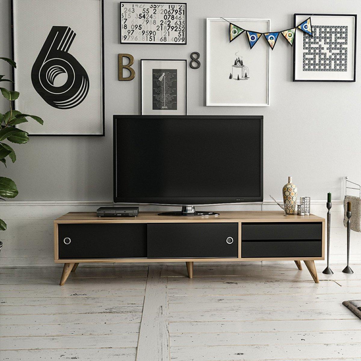 Έπιπλα τηλεόρασης | Mymegamarket.gr