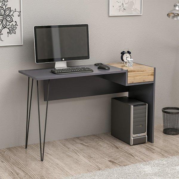 Γραφεία | Mymegamarket.gr
