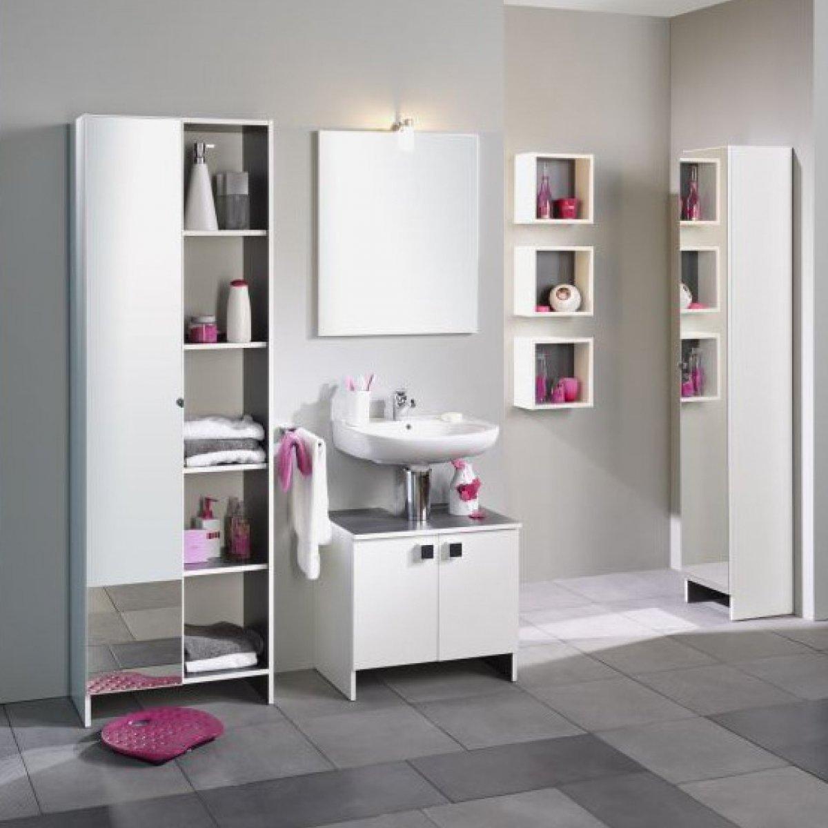 Έπιπλα μπάνιου | Mymegamarket.gr
