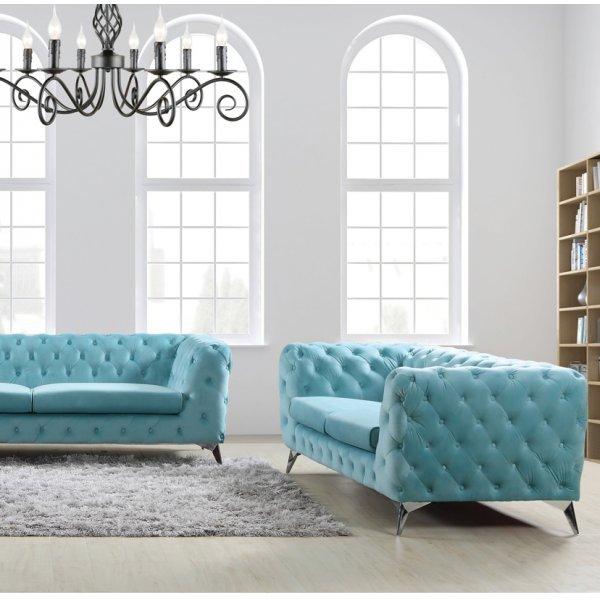 Καναπέδες | Mymegamarket.gr