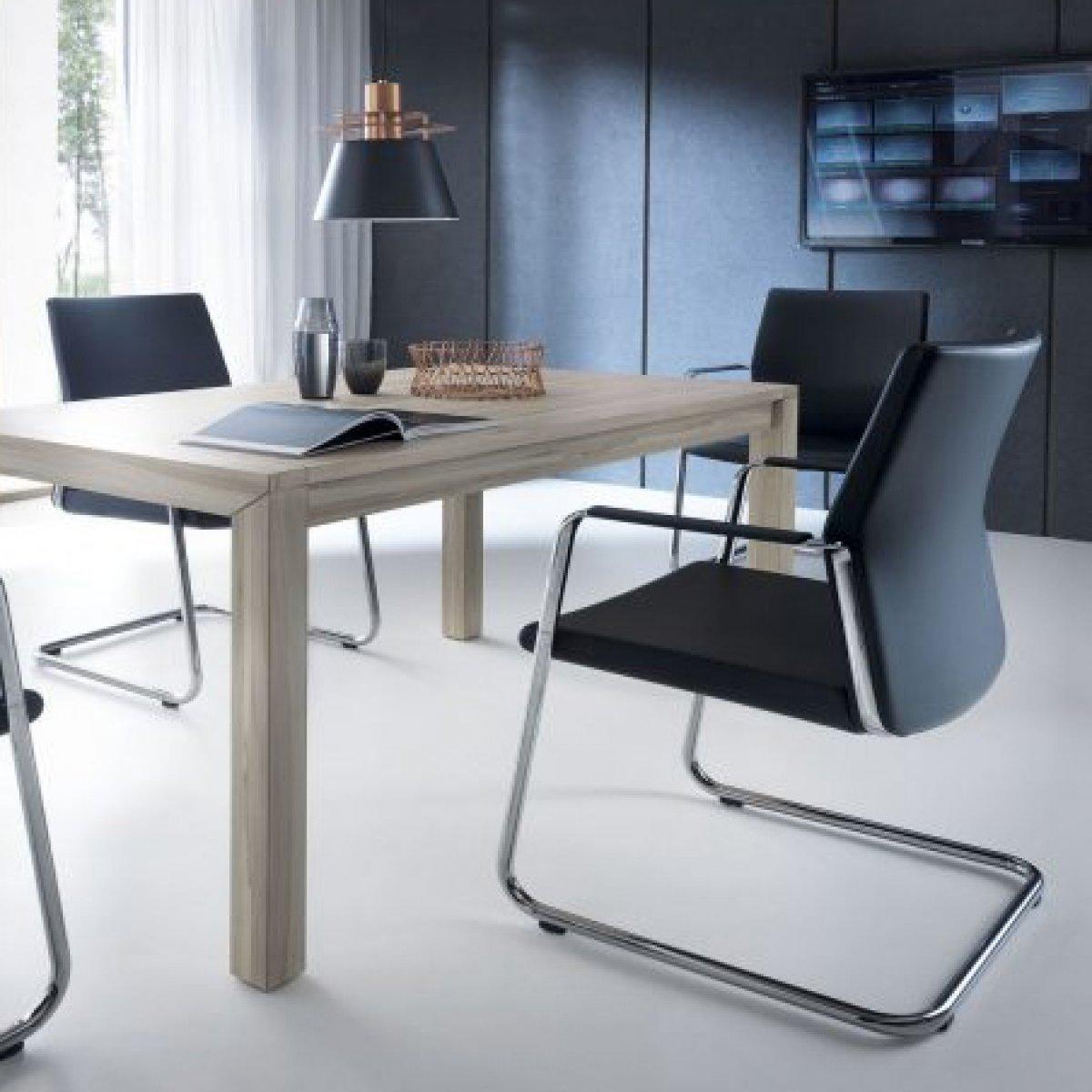 Καρέκλες συνεργασίας - Εργασίας   Mymegamarket.gr