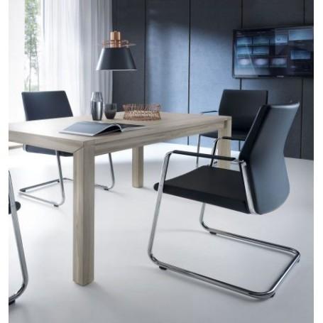 Καρέκλες συνεργασίας - Εργασίας