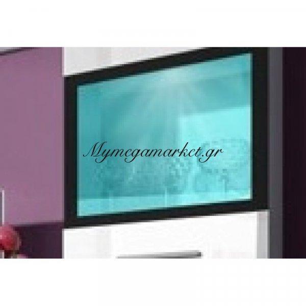 Φωτιστικά - Λαμπατέρ γραφείου | Mymegamarket.gr