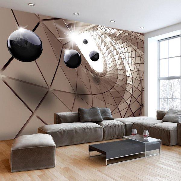 Φωτοταπετσαρίες τοίχου 100 x 70 εκ. | Mymegamarket.gr