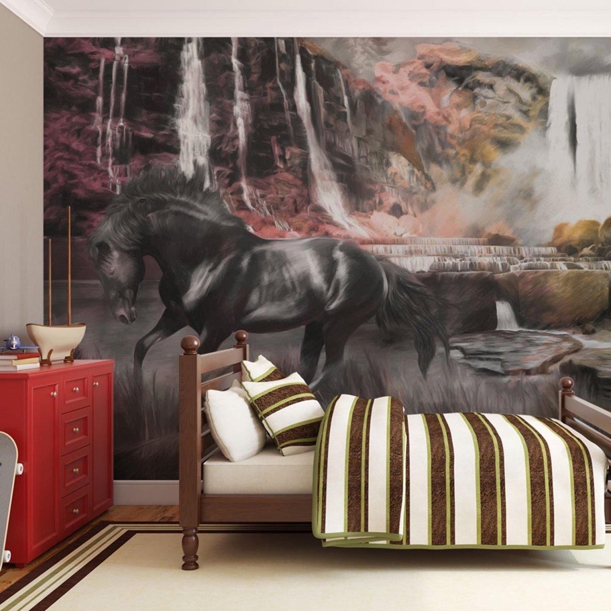 Φωτοταπετσαρίες τοίχου 350 x 270 εκ. | Mymegamarket.gr