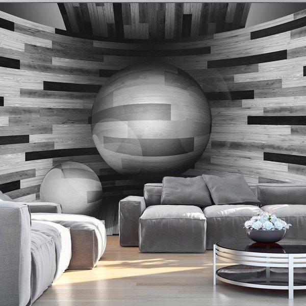 Φωτοταπετσαρίες τοίχου 350 x 245 εκ. | Mymegamarket.gr