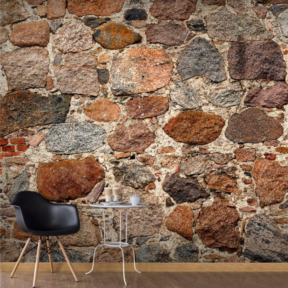 Ταπετσαρίες τοίχου XXL | Mymegamarket.gr