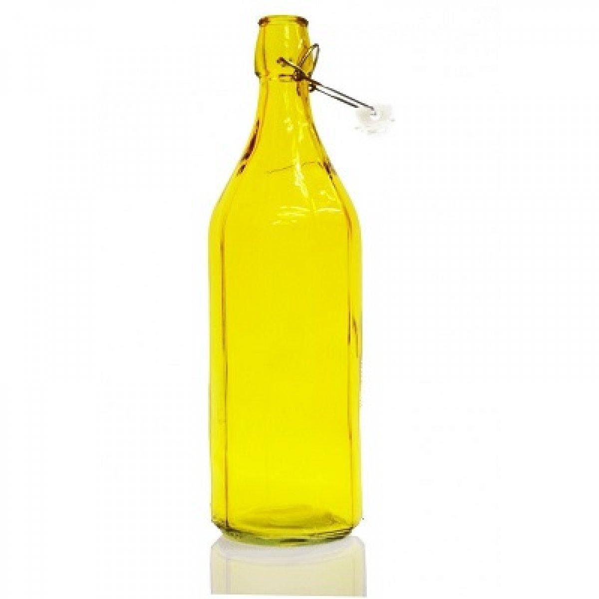 Μπουκάλια - Κανάτες - Μποτίλιες | Mymegamarket.gr
