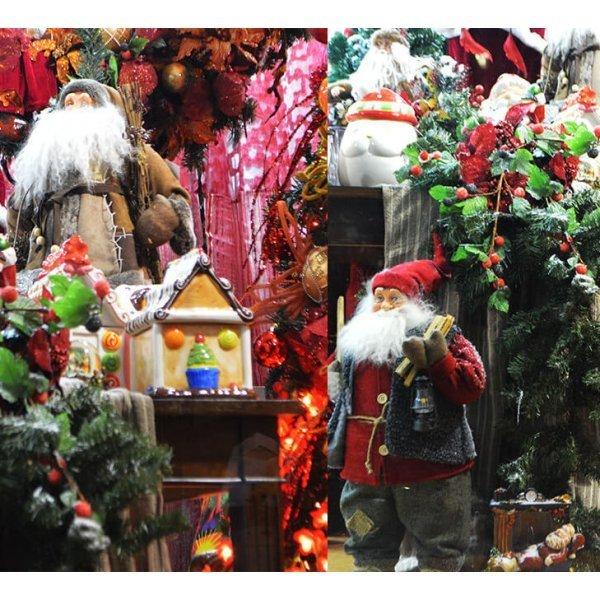 Χριστουγεννιάτικα | Mymegamarket.gr