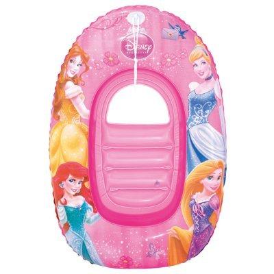 Βάρκα παιδική Princess - Bestway