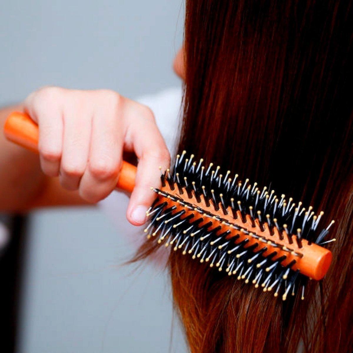 Βούρτσες μαλλιών | Mymegamarket.gr