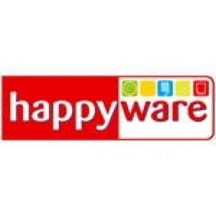 HAPPYWARE