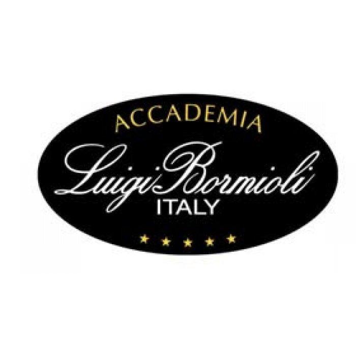 LUIGI BORMIOLI ITALY