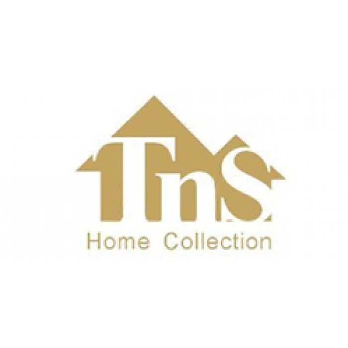 TNS HOME COLLECTION