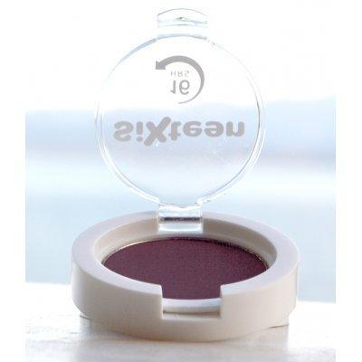 Σκιά ματιών Sixteen Cosmetics No 468