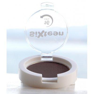 Σκιά ματιών Sixteen Cosmetics No 469