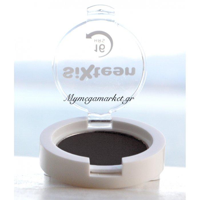 Σκιά ματιών Sixteen Cosmetics No 470 | Mymegamarket.gr