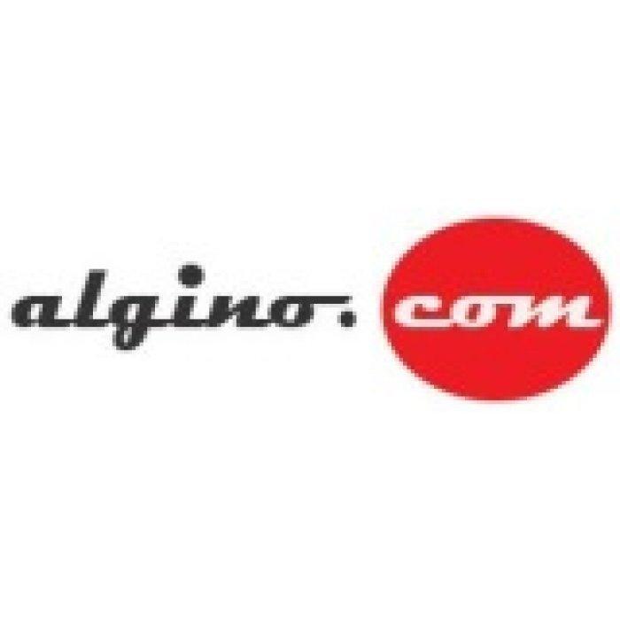 ALGINO