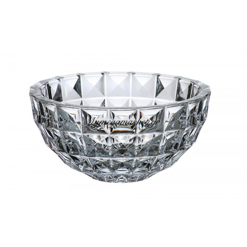Κούπ κρυστάλλινο Bohemia 28cm Diamond
