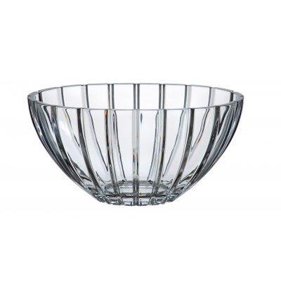 Κούπ κρυστάλλινο Bohemia 30,5cm Oval