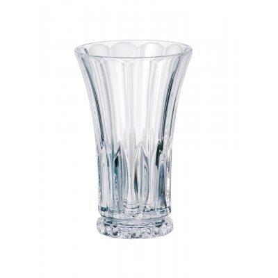 Ποτήρι σωλήνας κρυστάλλινο Bohemia 340ml Wellington