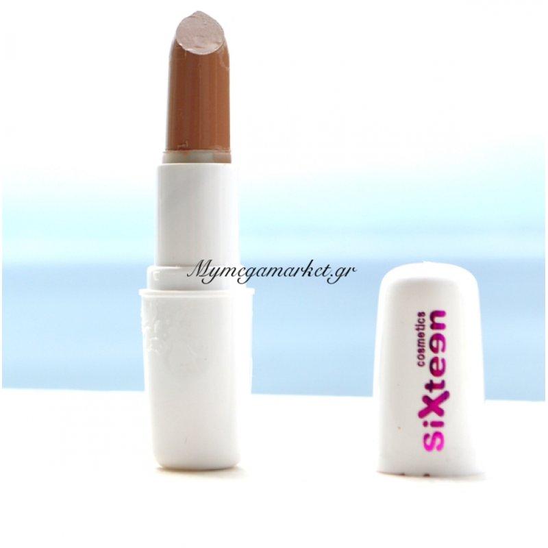 Kραγιόν Sixteen cosmetics Νo 354