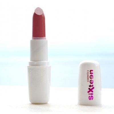 Kραγιόν Sixteen cosmetics Νo 362