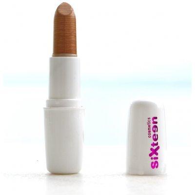 Kραγιόν Sixteen cosmetics Νo 368