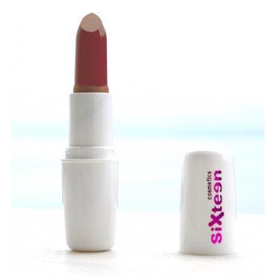 Kραγιόν Sixteen cosmetics Νo 377
