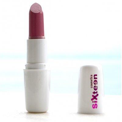 Kραγιόν Sixteen cosmetics Νo 382