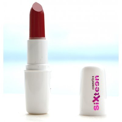 Kραγιόν Sixteen cosmetics Νo 384
