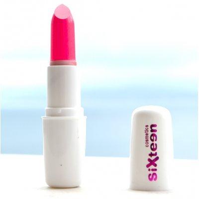 Kραγιόν Sixteen cosmetics Νo 394