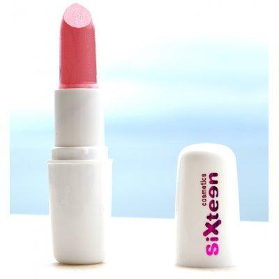Kραγιόν Sixteen cosmetics Νo 401