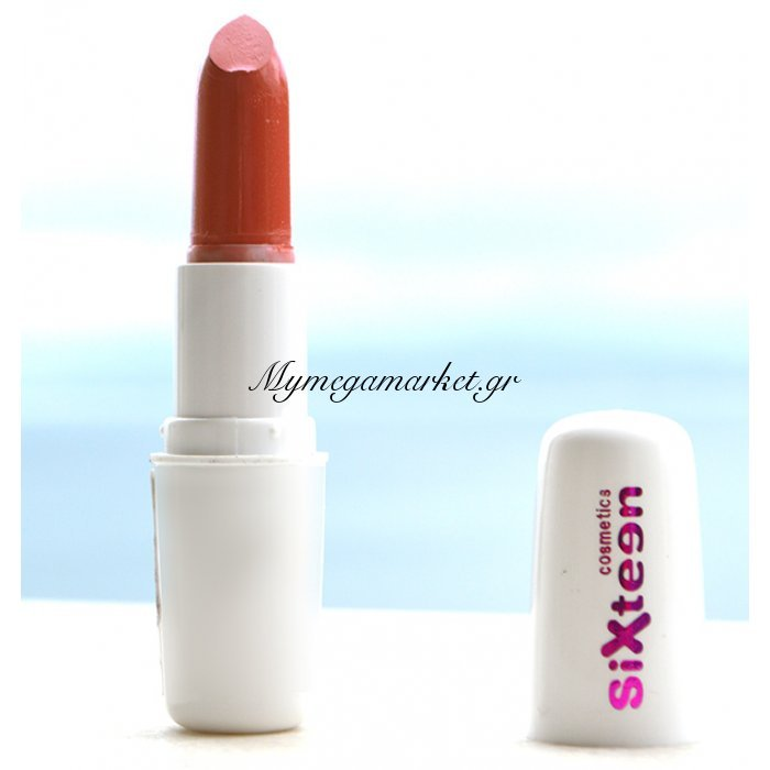 Kραγιόν Sixteen cosmetics Νo 403