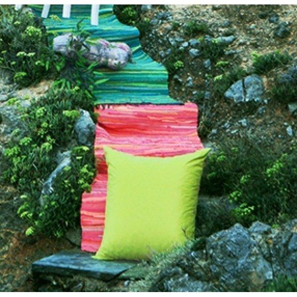 Μαξιλάρες δαπέδου | Mymegamarket.gr