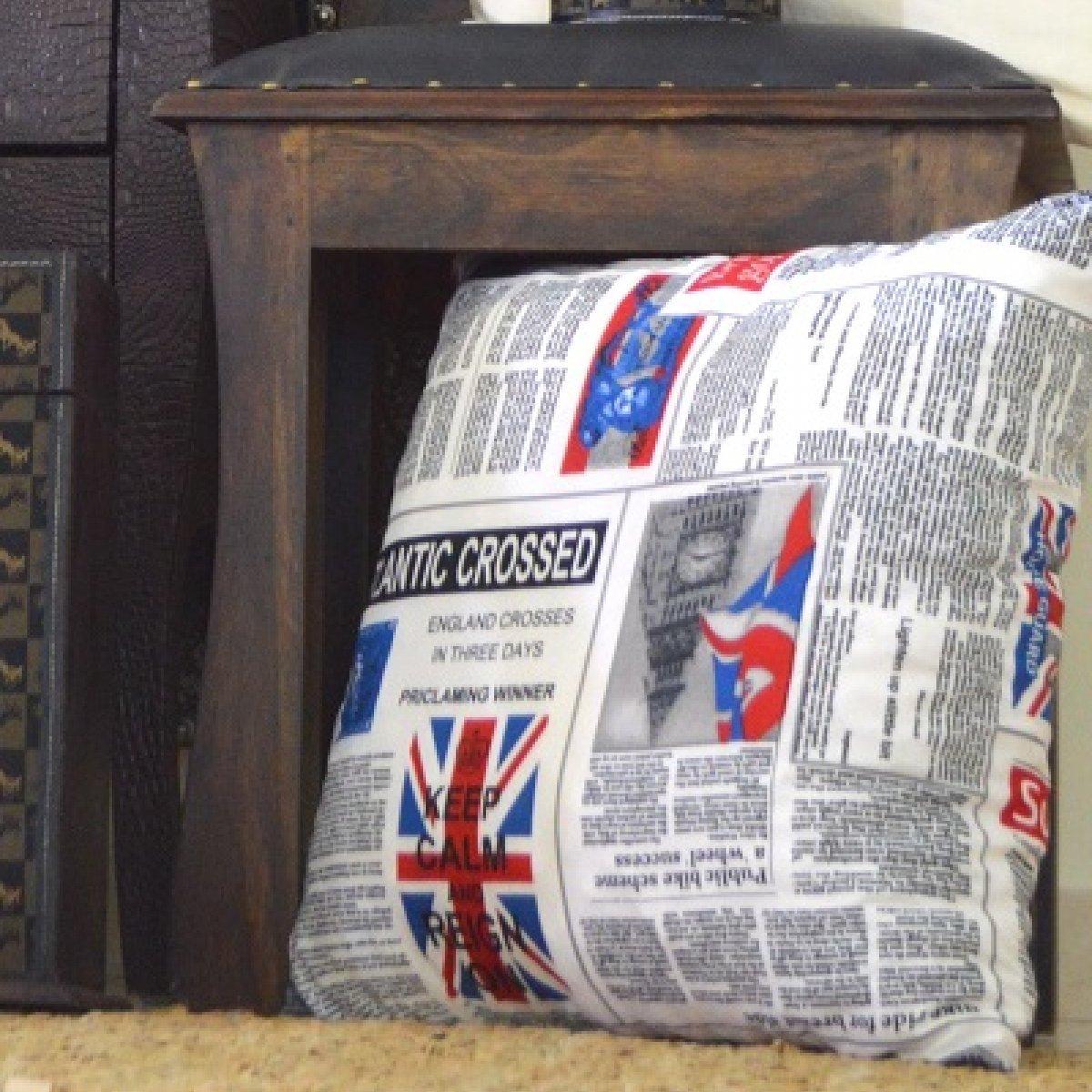 Μαξιλάρια καναπέ | Mymegamarket.gr