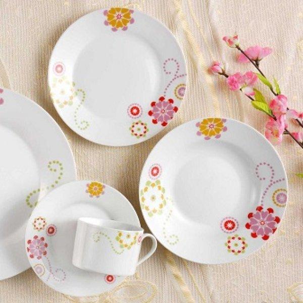 Πιάτα | Mymegamarket.gr