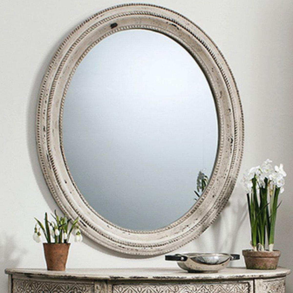 Καθρέφτες | Mymegamarket.gr