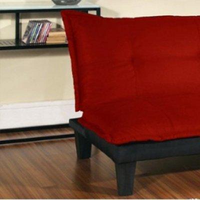 Καναπέδες - Κρεβάτια