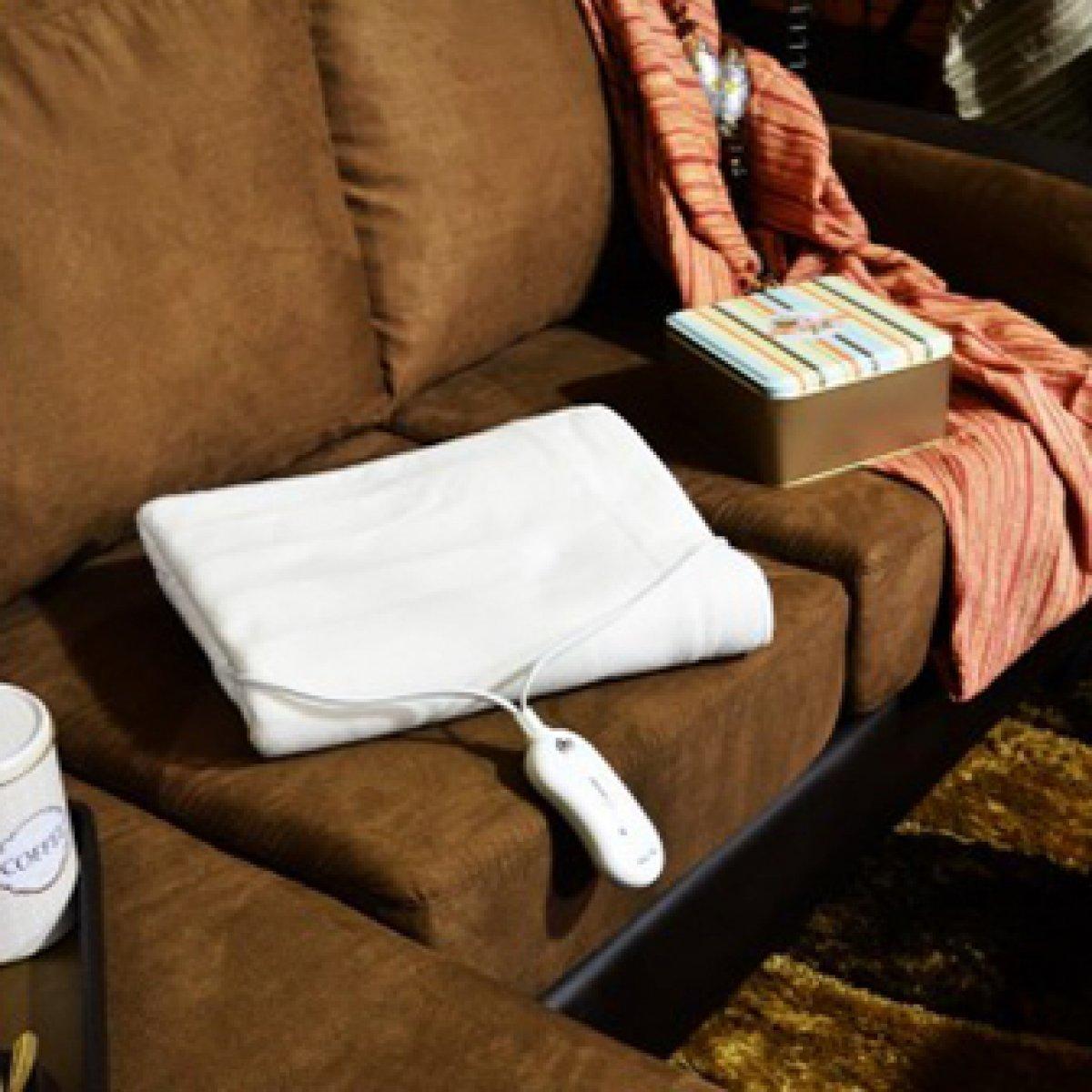Ηλεκτρικές κουβέρτες - Υποστρώματα | Mymegamarket.gr