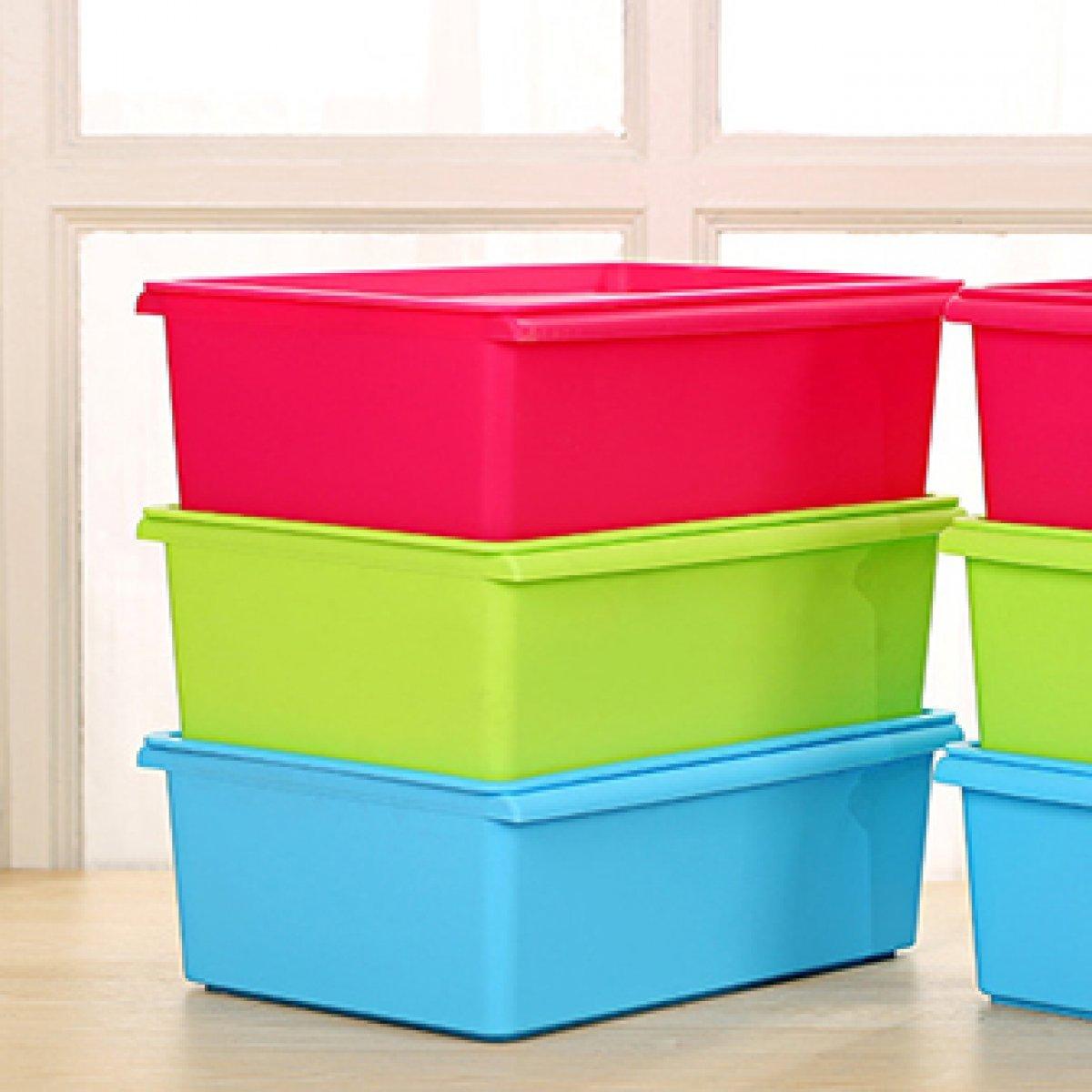 Κουτιά αποθήκευσης - Θήκες φύλαξης | Mymegamarket.gr