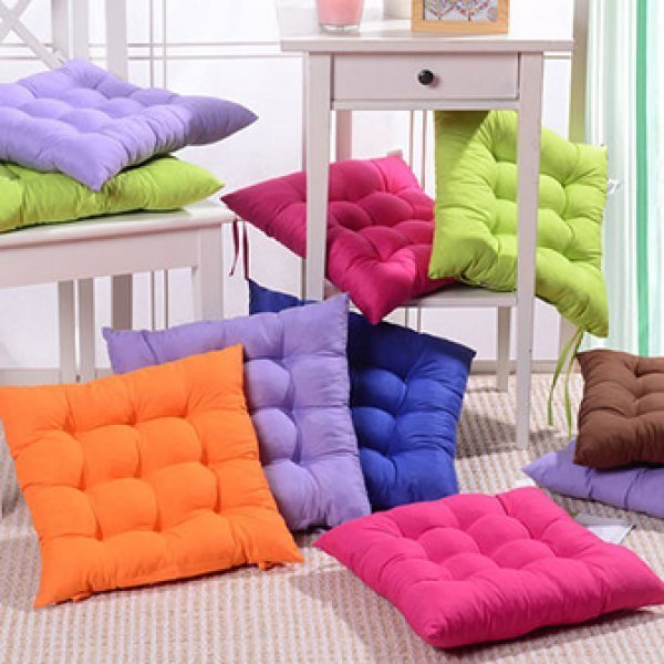 Μαξιλάρια καρέκλας - Μαξιλάρια με πλάτη | Mymegamarket.gr