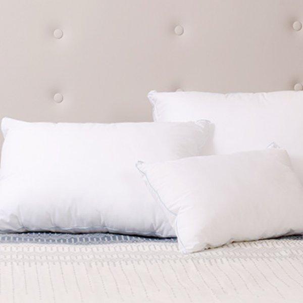 Μαξιλάρια ύπνου | Mymegamarket.gr