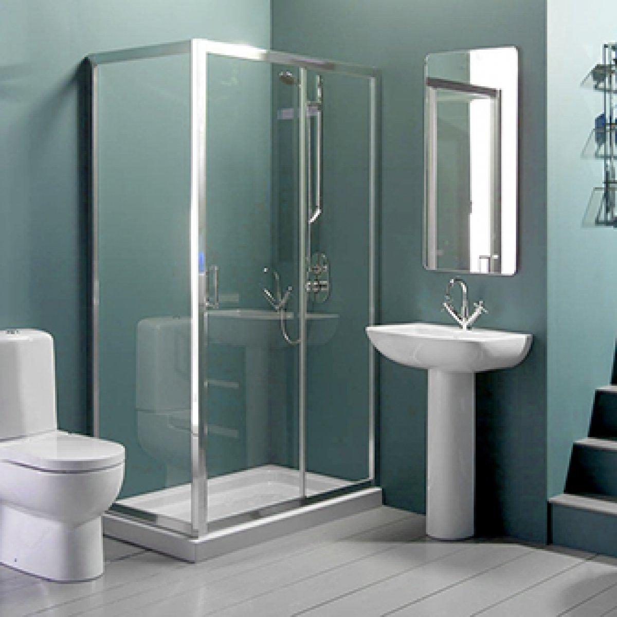 Είδη μπάνιου | Mymegamarket.gr