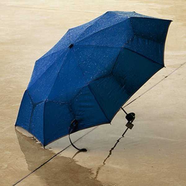 Ομπρέλες βροχής | Mymegamarket.gr