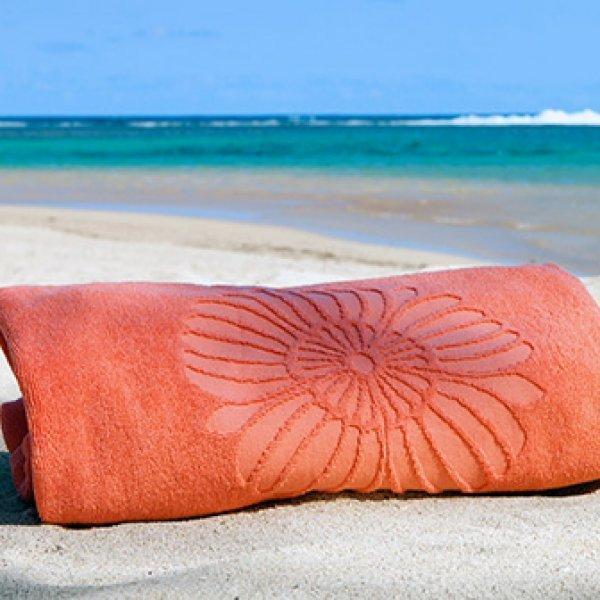Πετσέτες θαλάσσης | Mymegamarket.gr